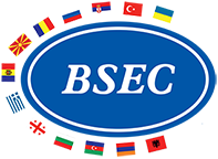 BSEC Archive